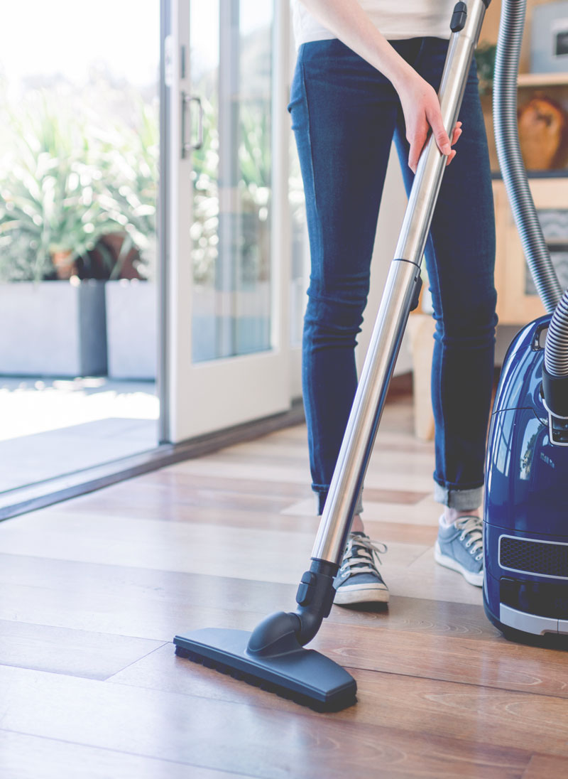 Uk London cleaning